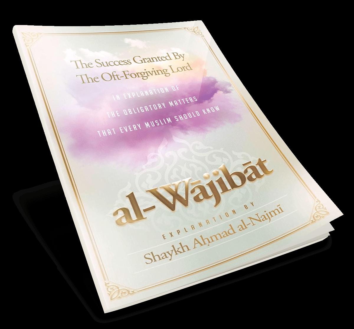 al-Waajibaat