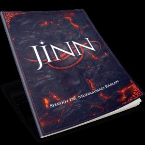Jinn-By-Shaykh-Dr