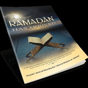 Ramadan_Has_Arrived-05