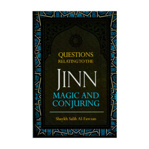 Questions-relating-to-the-Jin,-Magic-and-Conjuring_front
