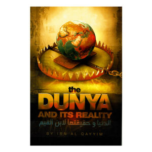 The-Dunya-and-its-reality_front